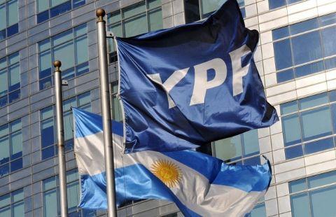bandera-ypf-caso-de-exito-valkimia