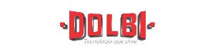 logos-clientes_03