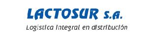 logos-clientes_30