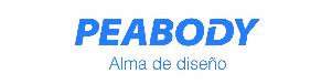 logos-clientes_33