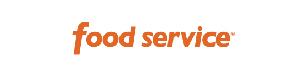 logos-clientes_38