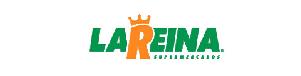 logos-clientes_47