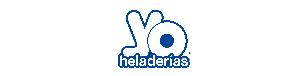 logos-clientes_53