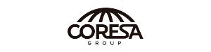 logos-clientes_56