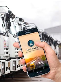 fleet-mobile-img-nueva