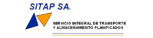 logos-clientes_55