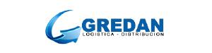 logos-clientes_57