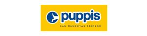 logos-clientes02