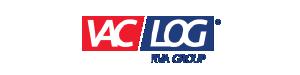 logos-clientes03