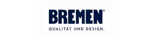 logos-clientes14